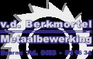 vd Berkmortel Fijnmetaal