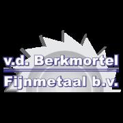 (c) Berkmortelmetaal.nl